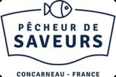 pêcheur de saveur groupe nicot entreprises